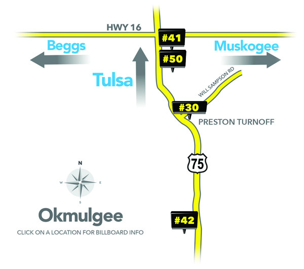 okmulgee_ok_map